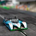 Le Mans Modernos