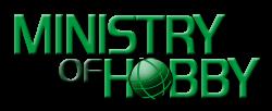 Ministry of Hobby